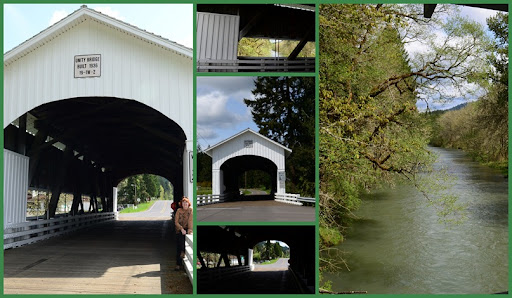 13 Unity Bridge