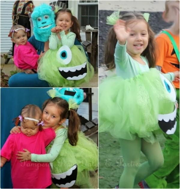 Monster's-Inc-Family-Costum