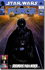 P00048 - Star Wars_ Purge - Seconds to Die v2009 #1 (2009_11)