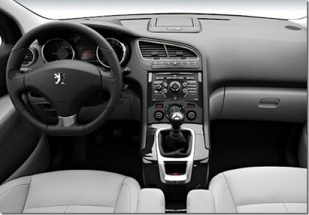 Peugeot-5008_2010_1600x1200_wallpaper_20