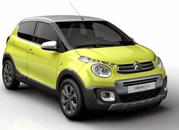 Citroen-C1-Urban-Ride-1