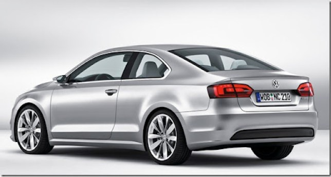 Volkswagen-New_Compact_Coupe_Concept_2010_1600x1200_wallpaper_09