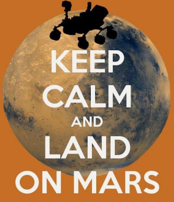 mars-curiosity-landing-keepcalm