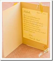 DSC_6619inside-card