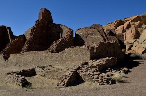 Chaco Canyon_055
