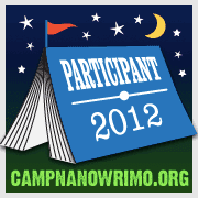 cn_participant180x180-2012-07-31-23-04.png