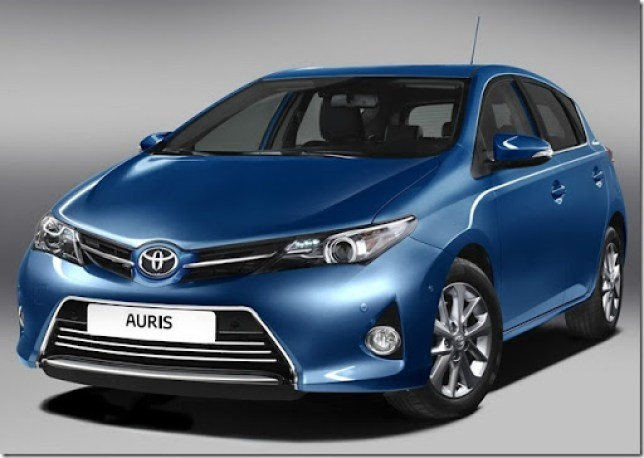 New-Toyota-Auris-8[2]