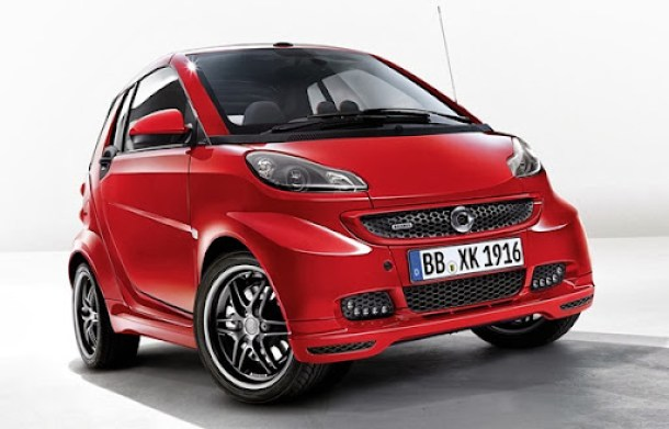 Smart-ForTwo-Brabus-Xclusive-Red-Edition-1[3]