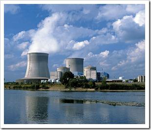 central-nuclear-1