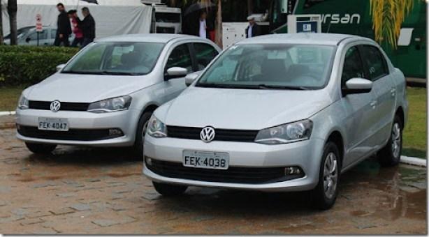 Volkswagen_voyage_gol_2013 (3)