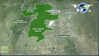 mapa_russia_meteoro
