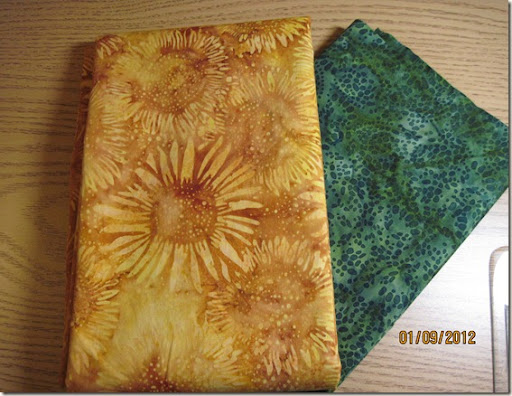 more MB fabric 001