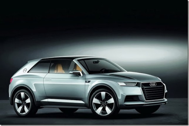 Audi-Crosslane-Coupe-Concept-62[3]