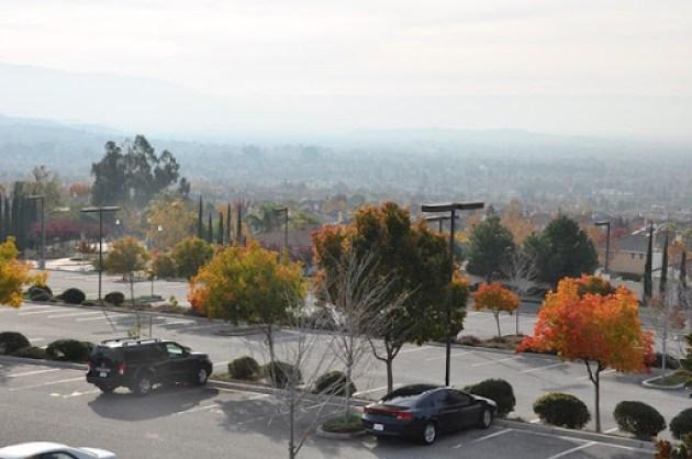 california 236