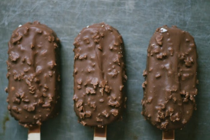Ice Cream Bars (5)