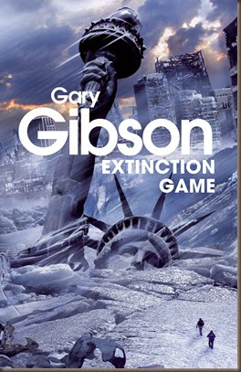 GibsonG-ExtinctionGame