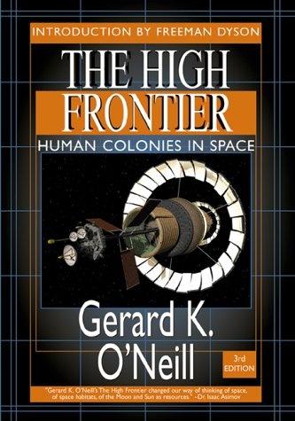 High Frontier 2
