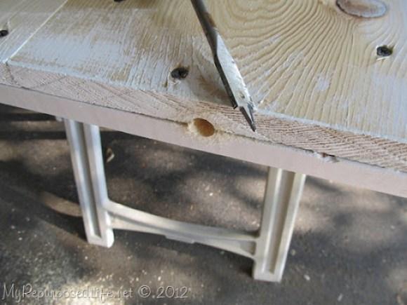 Tractor Supply Barn Door Hardware My Repurposed Life 174