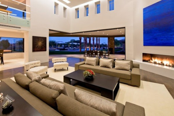 Remodelación-en-salon-casa-Ironwood-Design-Collaborative-Kendle