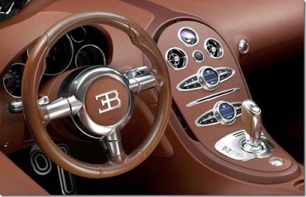 012-legend-ettore-bugatti-steering-wheel-centre-console-1[3]