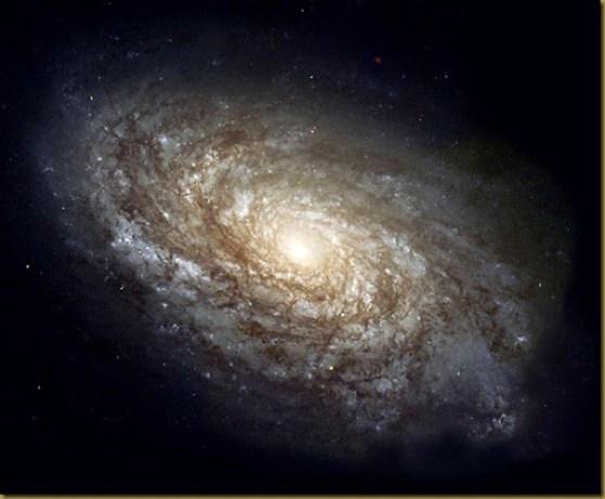 hst_galaxy