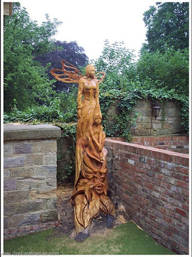 esculturas arte em madeira (34)
