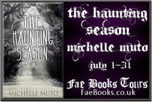 HauntingSeasonJulyButton