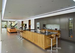 cocina-de-diseño-casa-white-lodge-arquitecto-dyer-grimes