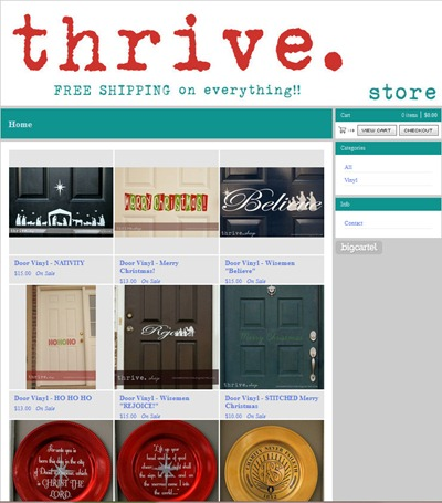 Choose To Thrive — Home - Mozilla Firefox 11212012 100510 AM.bmp