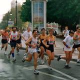 Fotos sueltas 2004-2000