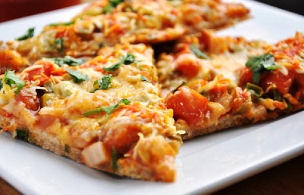 mexican enchilada pizza 247