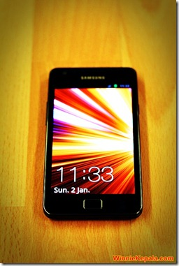 2011-06 Samsung Galaxy S2 Review 038