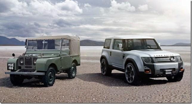 Land-Rover-DC100-Defender-0