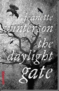 WintersonJ-TheDaylightGate
