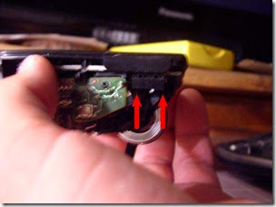 tombol-mouse-fix