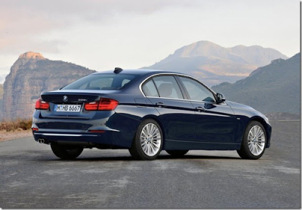 BMW-3-Series_2012_1600x1200_wallpaper_5b