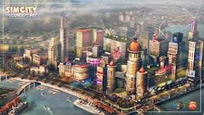 Casino City.jpg