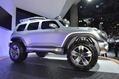 2012-LA-Auto-Show-265