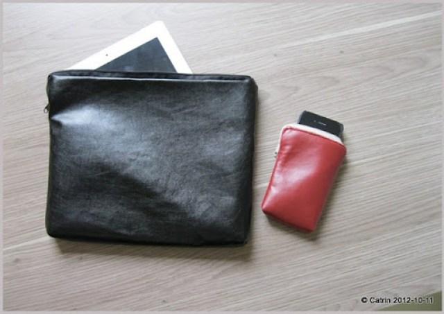 Taschen_iPad_u_iPhone