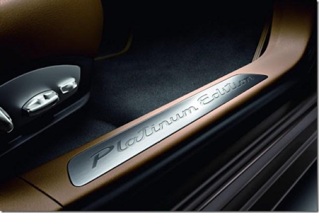 Porsche-Panamera-Platinium-Edition-7[5]