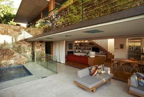 Arquitectura-contemporanea-Casa-Delany-arquitecto-Jorge-Hrdina