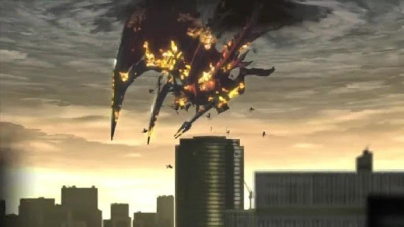 Digimon Story Cybersleuth_024