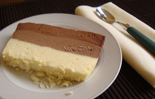 sobremesa_tres_chocolates2_naco