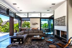 decoracion-interior-Casa-Godden-Cres-Dorrington-Architects