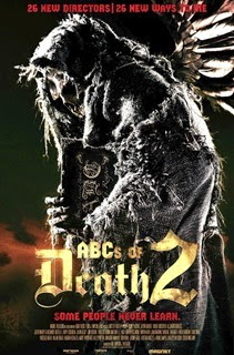 ABCs-of-death-2[5]
