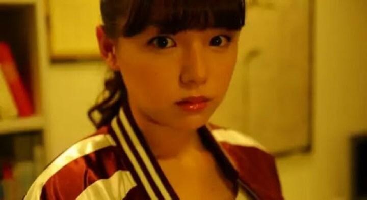 shinozaki-ai_live-action_tokyo-yamimushi_ (7)