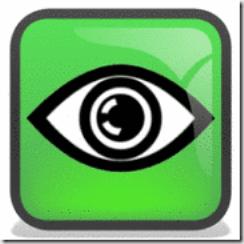 ultravnc_logo