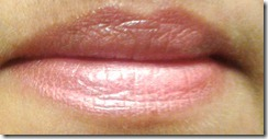 lipgloss.jpg