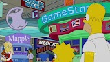 SimpsonsE402.jpg