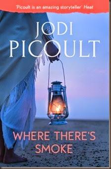 PicoultJ-WhereTheresSmokeUK
